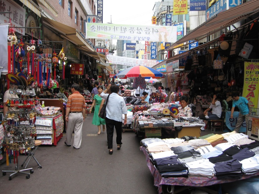 seoul_namdaemun_market_2005-08-07