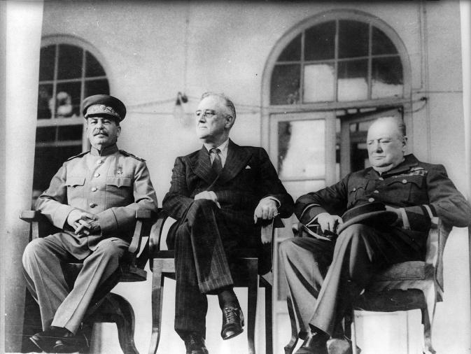 Teheran_conference-1943.jpg