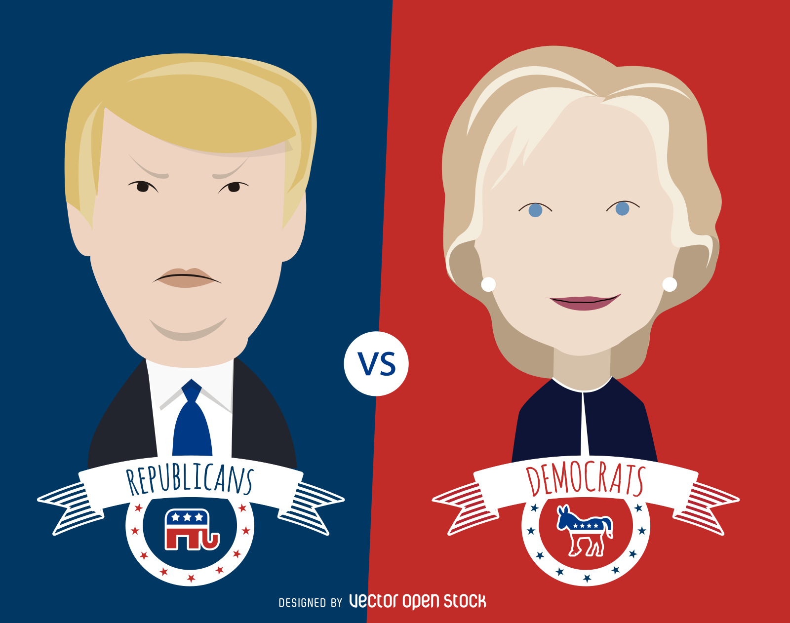 USAVector_022-01_Clinton_and_Trump_cartoon_illustration.svg.png