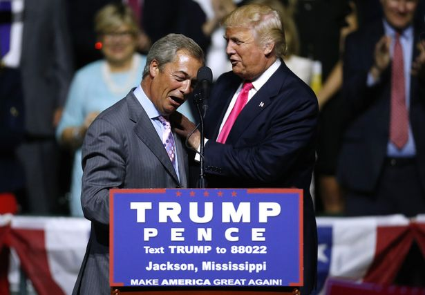 donald-trump-and-nigel-farage