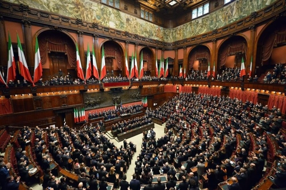 OPINION: The Italian Constitutional Referendum: some ...
