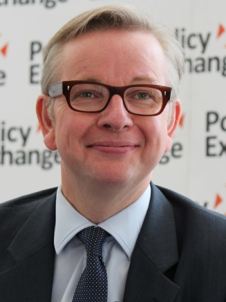 michael_gove_2013_cropped