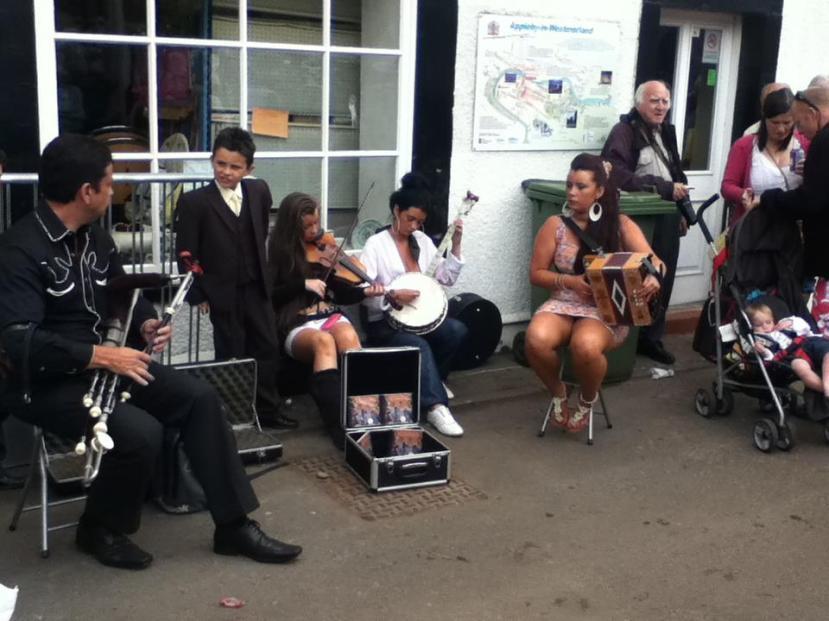 music_at_appleby_fair