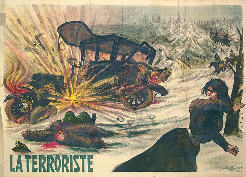 plakat_la_terroriste