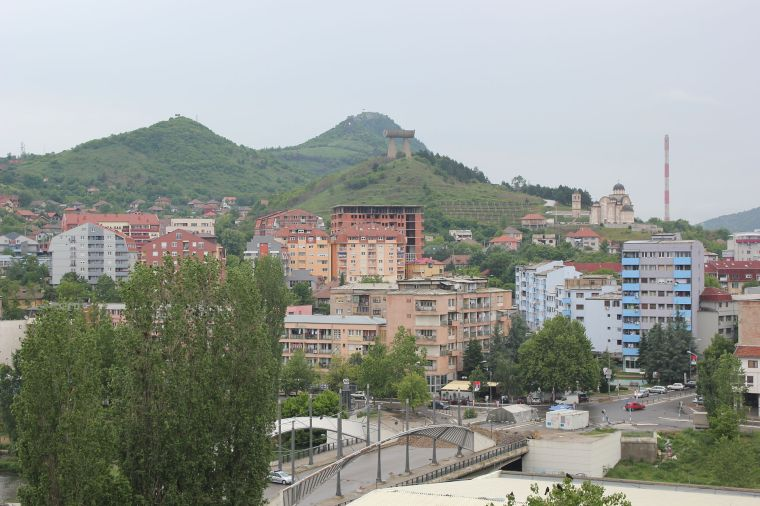 mitrovica_veriore_kosove