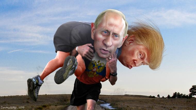 vladimir_putin_carrying_his_buddy_donald_trump