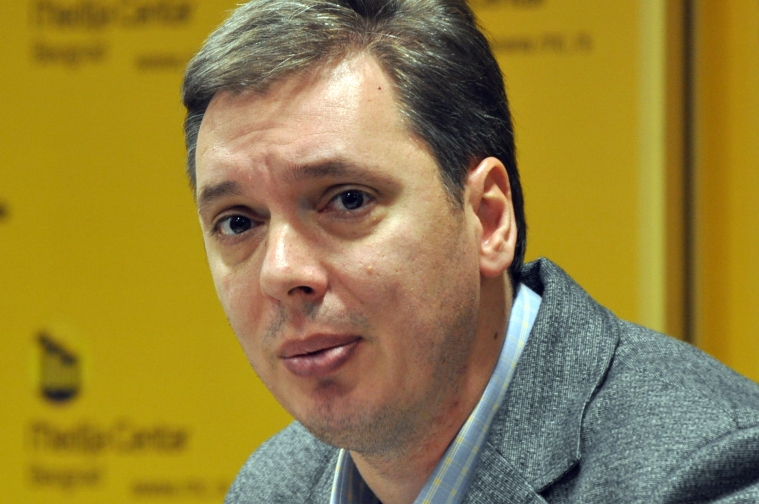 aleksandar_vucic_2012-mc-rs