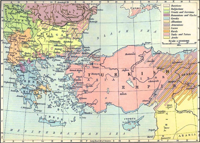 balkanmikrasia_1914
