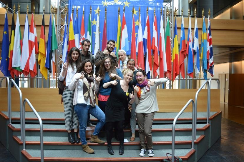 euroculture-2015-strasbourg-class
