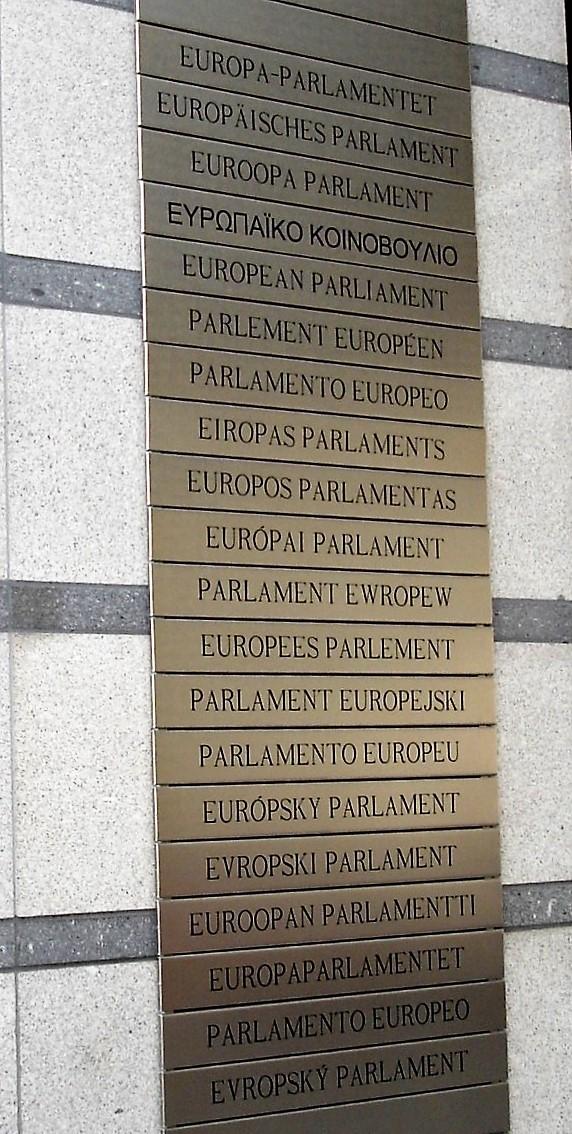 european_parliament_names
