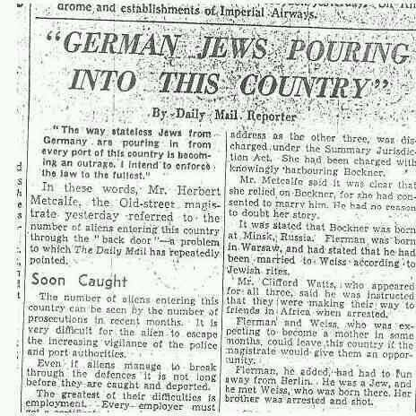 german_jews_pouring_into_this_country