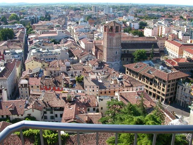 Udine_south.jpg