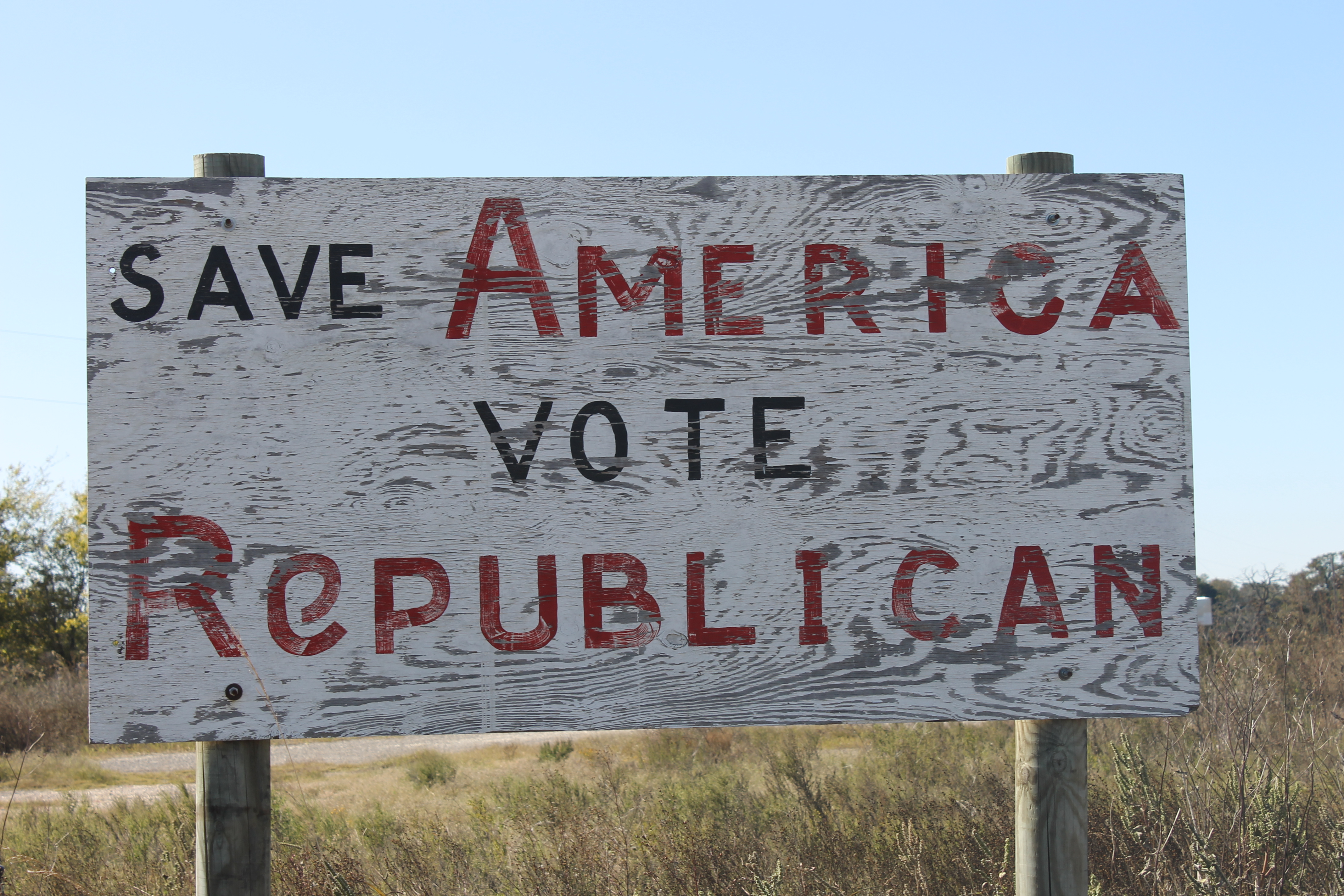 vote_republican_sign_in_leon_county_tx_img_4440