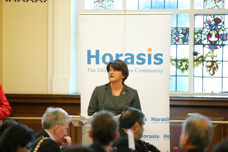 Arlene_Foster_2013_Horasis_Global_India_Business_Meeting