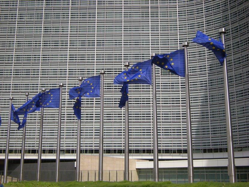 Edifício_Berlaymont_(4628158078)