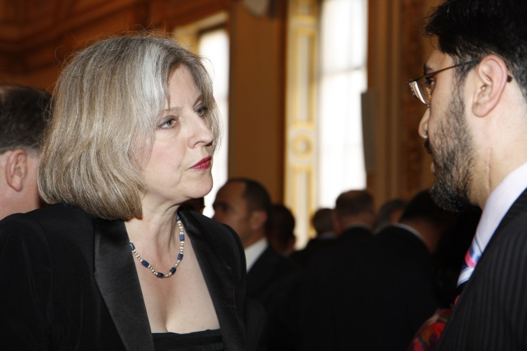 Home_Secretary_at_the_reception_for_the_Diplomatic_Corps_(4683241194)