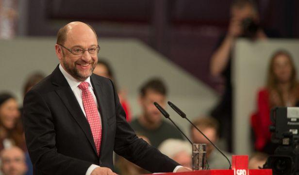 2017-03-19_Martin_Schulz_SPD_Parteitag_by_Olaf_Kosinsky-1