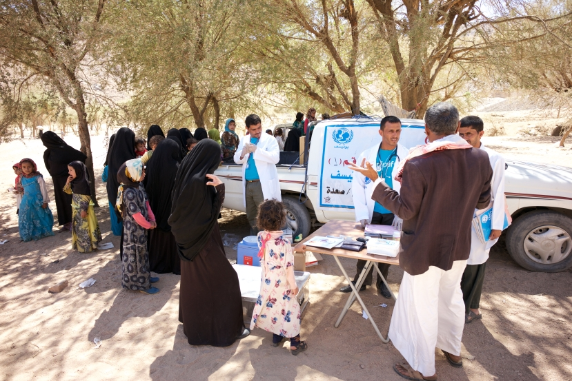 mobile-health-clinic-health-yemen-2016