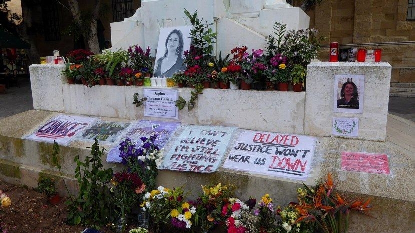 1600px-Memorial_to_Daphne_Caruana_Galizia