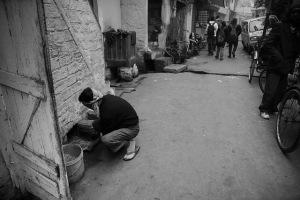 Dalits India 2