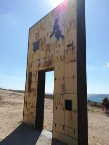 Door of Europe 2