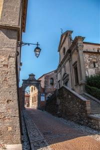 Udine 2