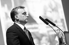 Viktor Orban (EPP, 2011)